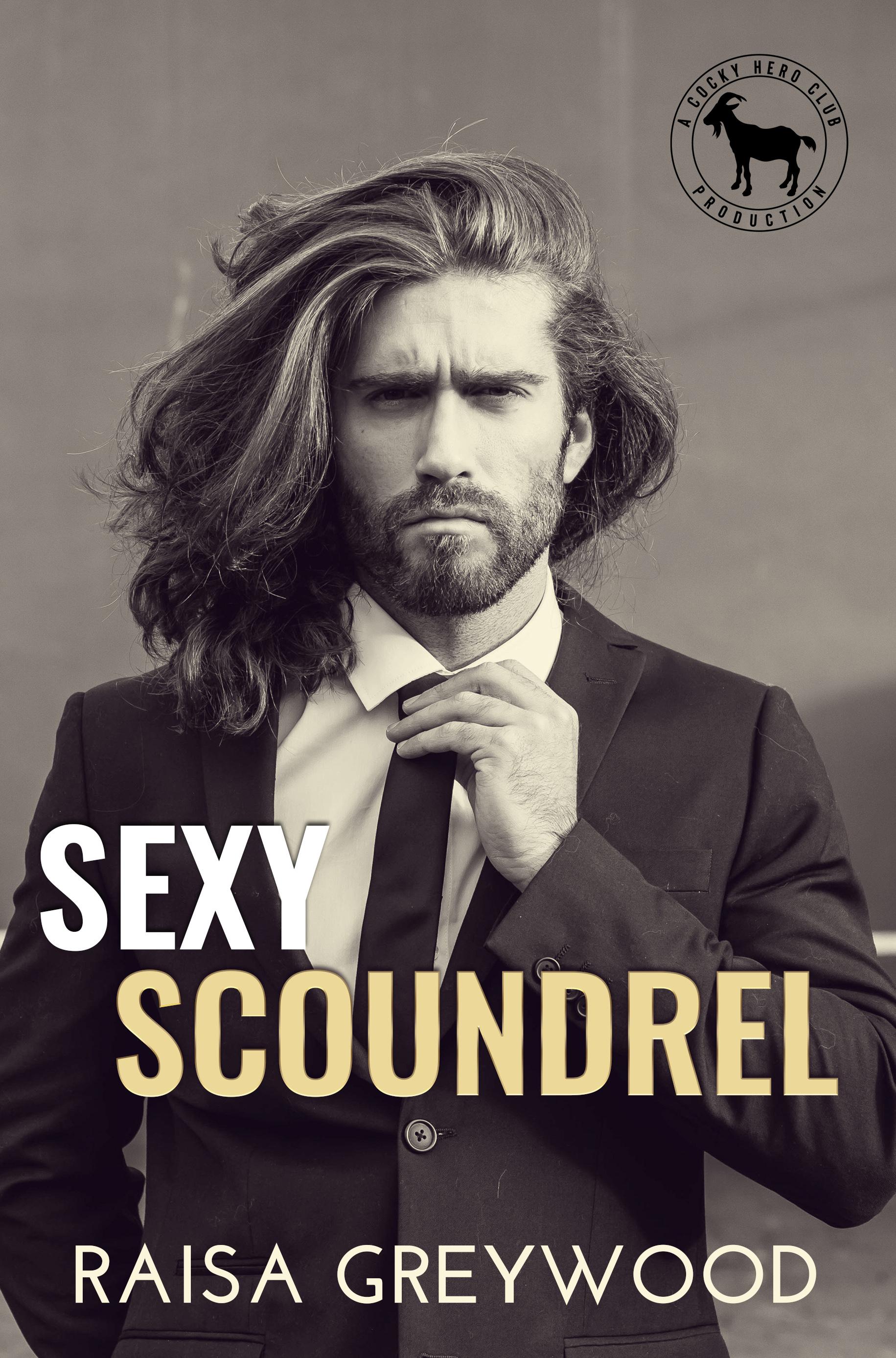 sexy scoundrel_mockup ebook