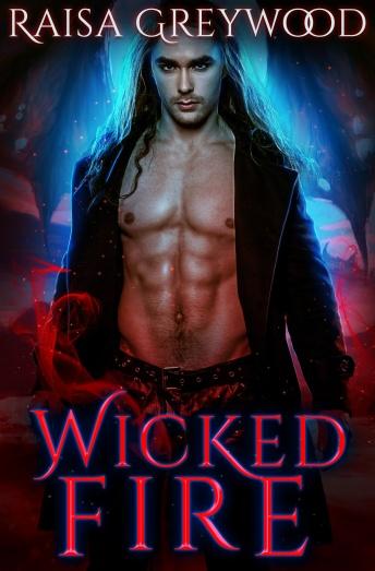 Wicked-Fire-v1.0